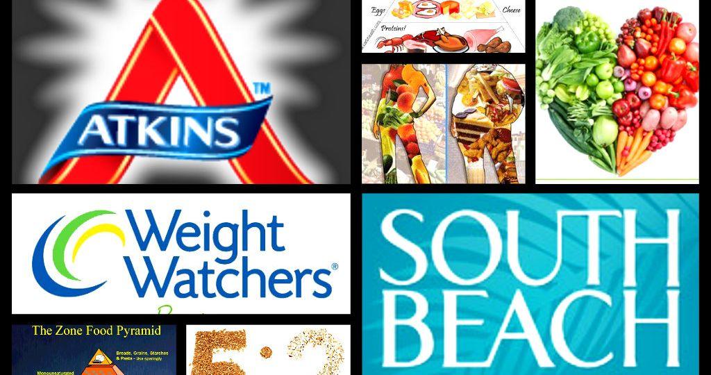 diets-that-work1