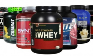 protein-powder-400x242
