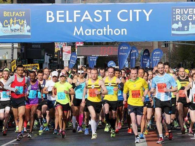belfast-marathon-2016